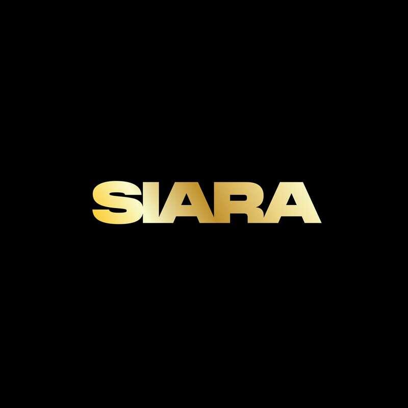 Kękę Siara nowa płyta z 2021 roku